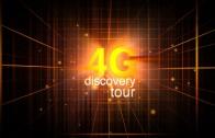 Orange 4G Tour