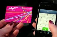 9695 – Card de asistență rutieră