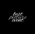 Serviciile pentru evenimente private sunt oferite de Best Picture Event
