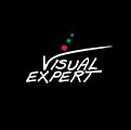 Serviciile pentru corporații sunt oferite de Visual Expert