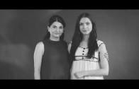 Campanie antidiscriminare la angajare – Spot 1